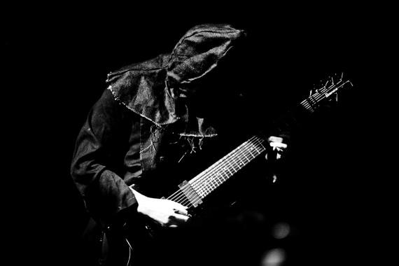 portal - band 5 - 2013
