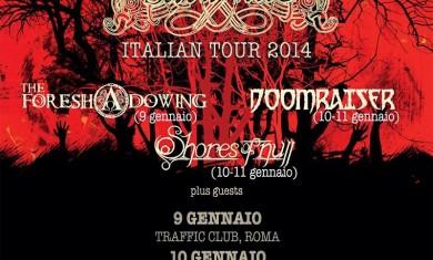 saturnus-tour italiano-2014
