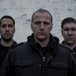 "TOMBS: ascolta la nuova ""Edge Of Darkness"""