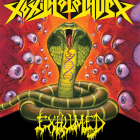 Toxic Holocaust + Exhumed