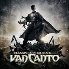 VAN CANTO – Dawn Of The Brave