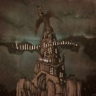 VULTURE INDUSTRIES – The Tower