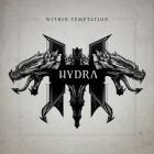 WITHIN TEMPTATION – Hydra