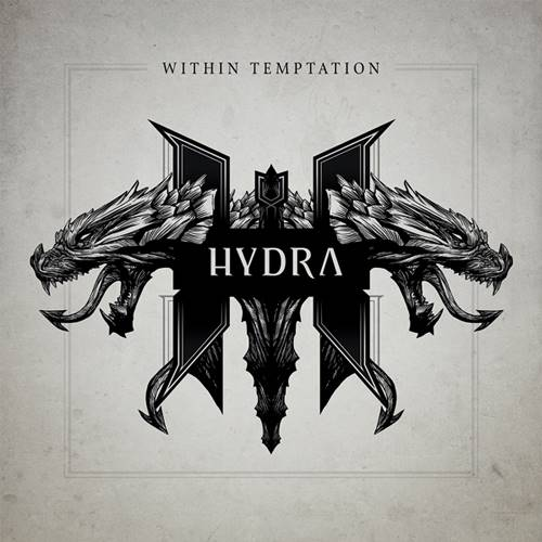 http://metalitalia.com/wp-content/uploads/2013/11/within-temptation-hydra-2014.jpg