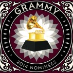 56° GRAMMY AWARDS: le nomination rock e metal