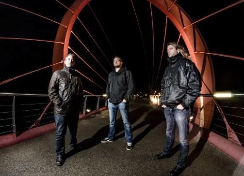 BOAL - Band - 2013