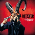 BETZEFER – The Devil Went Down To The Holy Land