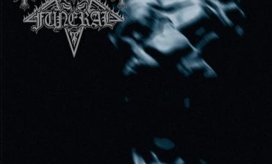Dark Funeral - Vobiscum Satanas - 2013