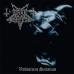 DARK FUNERAL – Vobiscum Satanas 2013