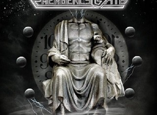 Emergency Gate - Remembrance - Album - 2013
