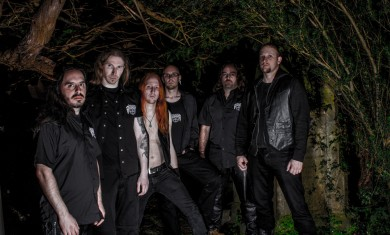 Hecate_Enthroned-band-2013