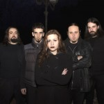 LENORE S. FINGERS: contratto con My Kingdom Music