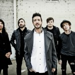 "OF MICE & MEN: il video di ""You're Not Alone"""