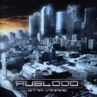 RUBLOOD – Star Vampire