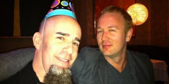 Scott-Ian-and-Brendon-Small