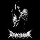 TEMPLE NIGHTSIDE – Death metal necromancy