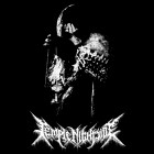 TEMPLE NIGHTSIDE – Death metal necromancy