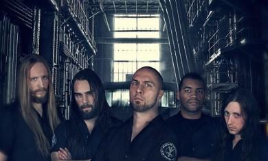 aborted - band - 2013