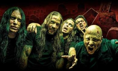 broken hope - band - 2013