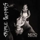CRIPPLE BASTARDS – Nero In Metastasi