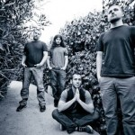 "CYNIC: la tracklist di ""Kindly Bent To Free Us"""