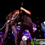 dream-theater-live-milano-newsletter-2012