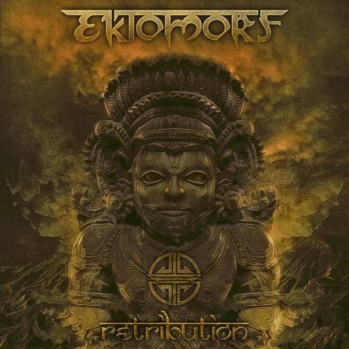 ektomorf - retribution - 2013