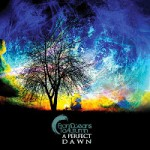 from oceans to autumn - a perfect dawn - 2013
