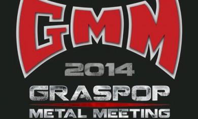 grasopo 2014 logo
