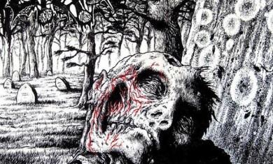 grave-necropsy-the-complete-demo-recordings-2013