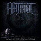 HATRIOT – Dawn of the New Centurian