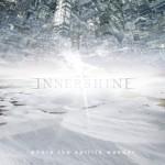 innershine - where the spirits wander - 2013