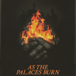 "LAMB OF GOD: a febbraio nei cinema il documentario ""As The Palaces Burn"""