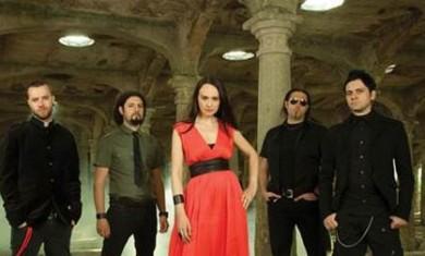 macbeth - band - 2013