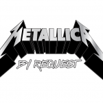 METALLICA: tutte le date del Metallica By Request tour