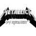 METALLICA: tutte le date del Metallica By Request  ...