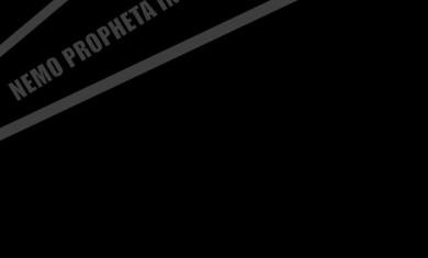 nemo propheta in patria - split - 2013