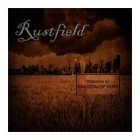 RUSTFIELD – Kingdom Of Rust