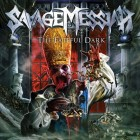 SAVAGE MESSIAH – The Fateful Dark