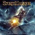 STORMWARRIOR – Thunder & Steele