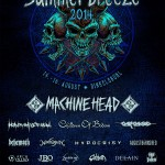 SUMMER BREEZE 2014: due nuove band confermate