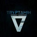tryptamin - monday hangover - 2013
