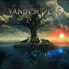 VANDEN PLAS – Chronicles Of The Immortals – Netherworld – Path I