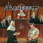 WARFECT – Exoneration Denied