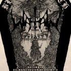 Watain + Colts Blood