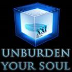 21 GRAMS – Unburden Your Soul
