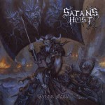 Satan's Host - Virgin Sails - 2013