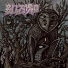 BLIZARO – Strange Doorways