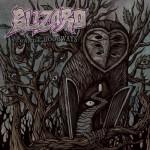 Blizaro - Strange Doorways - 2013