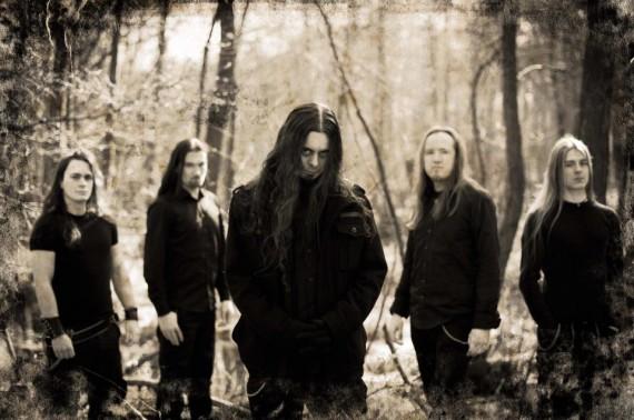 AETHERNAEUM - band